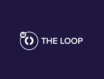 The Loop Room