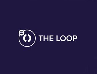 The Loop Room