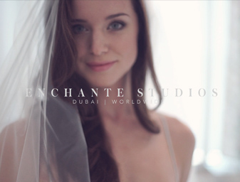 Enchante Studios | Brand film
