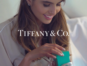 Tiffany & Co. – The Proposal