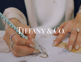 Tiffany & Co | Believe In Dreams