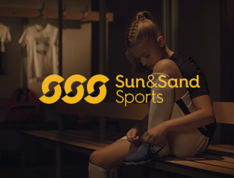 Sun and Sand Sports | Find your game DC