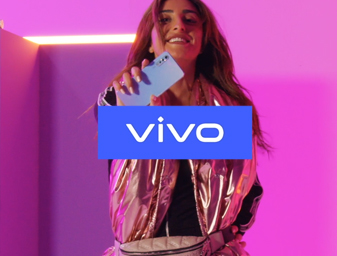 Vivo S1 | Unlock your style