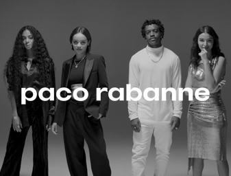 Paco Rabanne | 1 Million & Lady Million DC